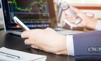 top 10 legit forex brokers