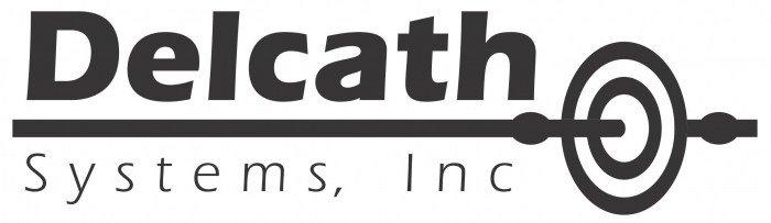 Delcath