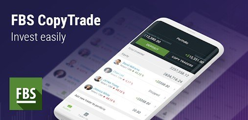 Top 7 Best Forex Brokers with Copy Trading Platforms in 2019