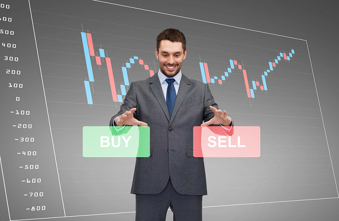 How To Start Forex Trading Business With No Money