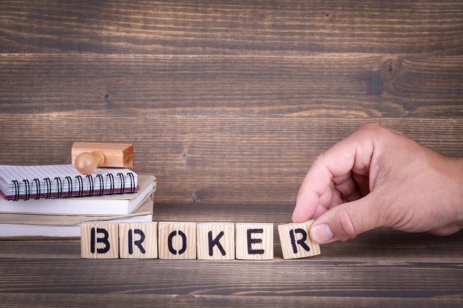 most trusted forex broker 2019