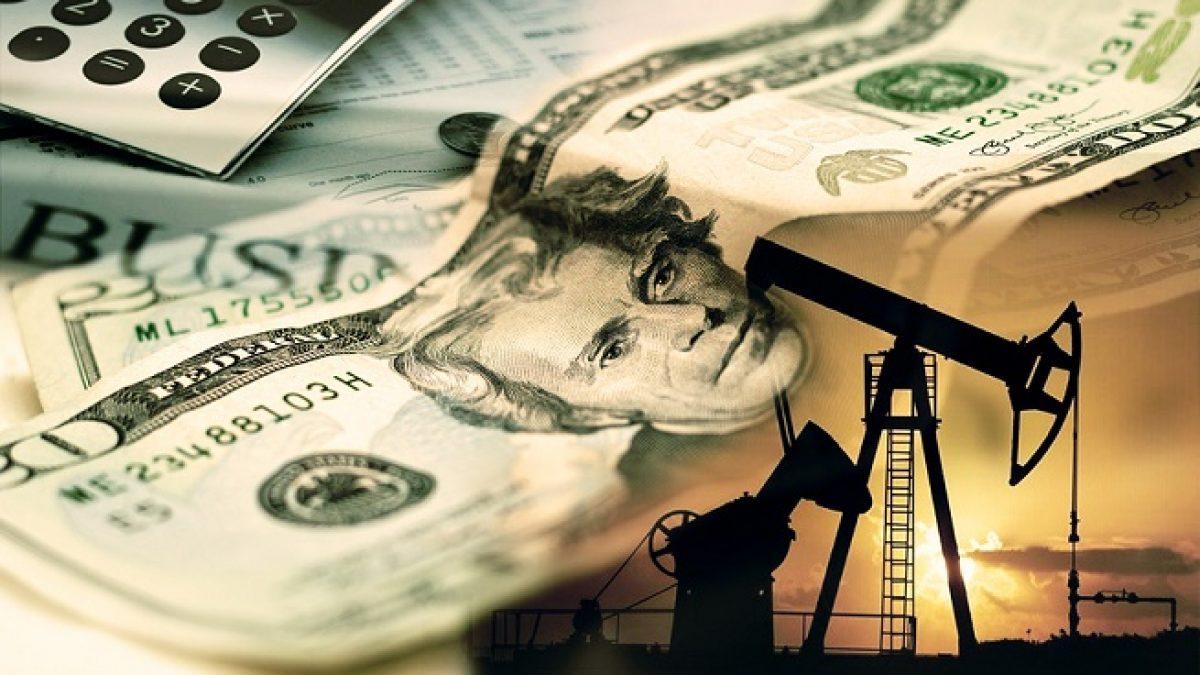 Petrodollar crypto currency stocks nba betting odds tab