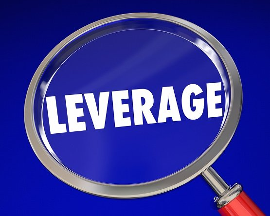 Broker forex leverage 1 2000
