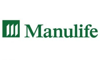 Manulife universal life investment options
