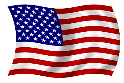 Top and The Best Forex Brokers In USA 2019 Regulated By CFTC and NFA