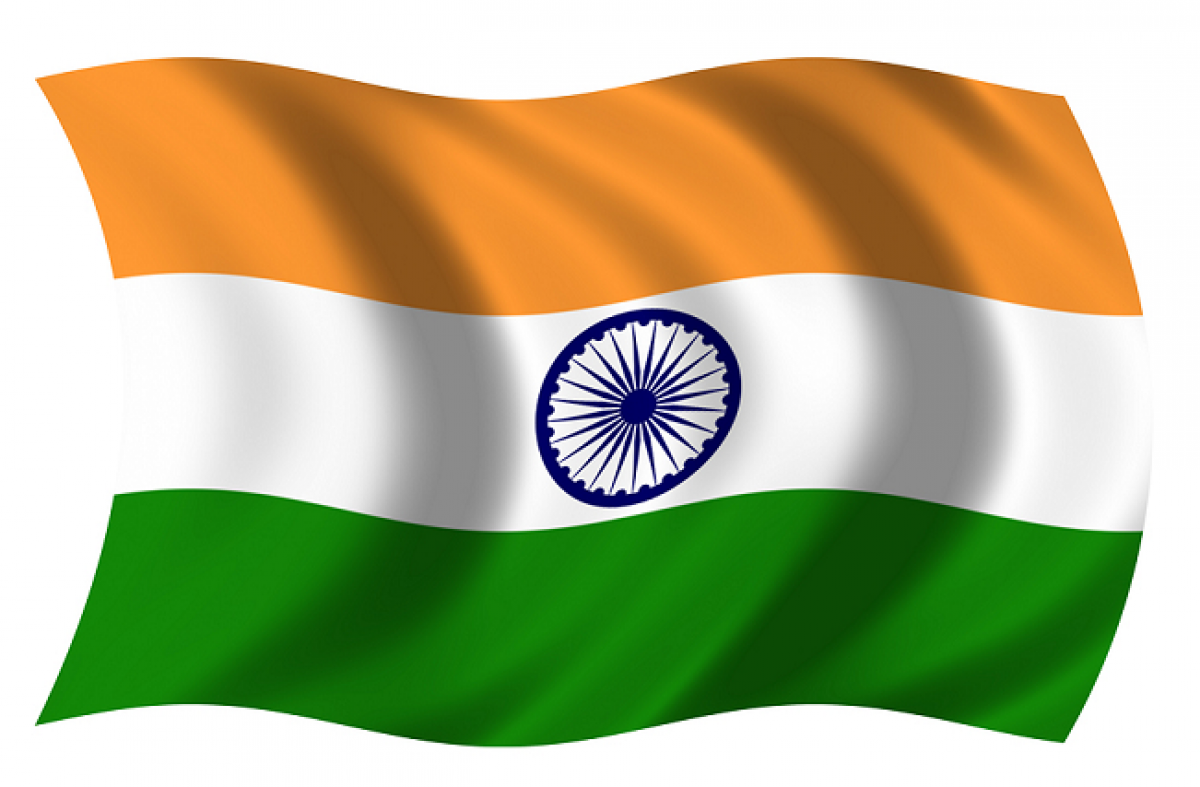 Forex Brokers In India Regulated By Sebi