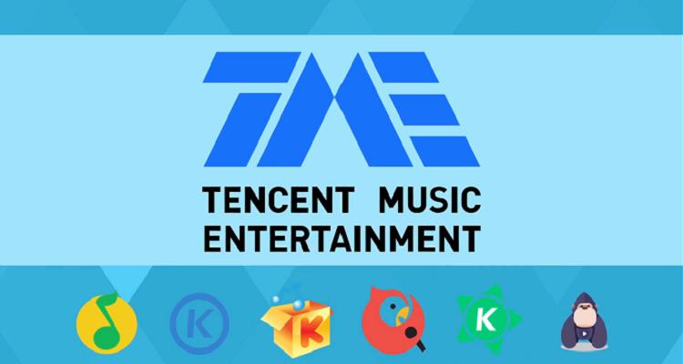 Ten entertainment group ipo