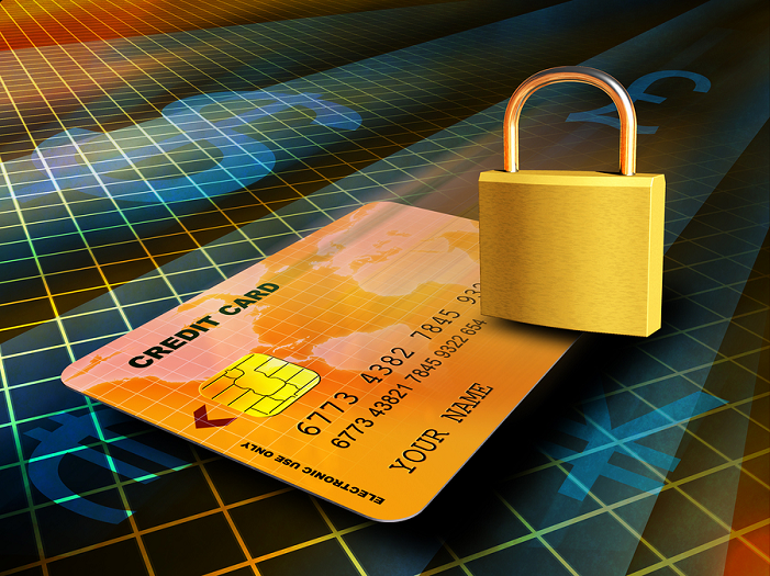 Tips For Effective Credit Card Fraud Prevention
