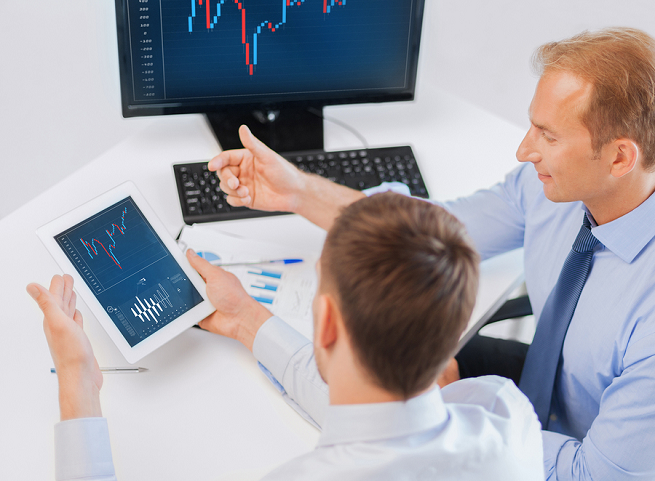 how to register forex trading account