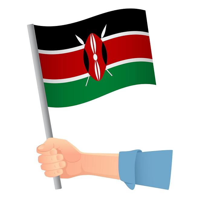 Top and the best forex brokers in Kenya