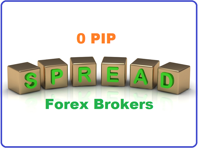 Best place for forex news