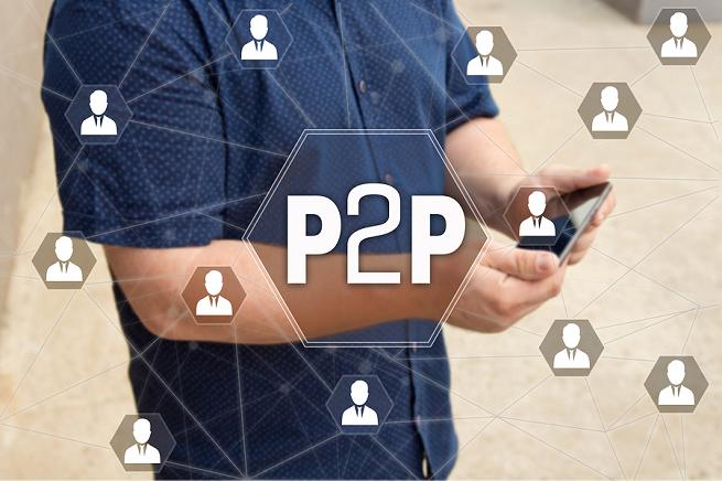 Peer-to-peer Cryptocurrency Trading Platforms