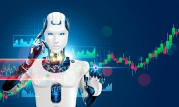 How Automated Forex Trading Robots Work