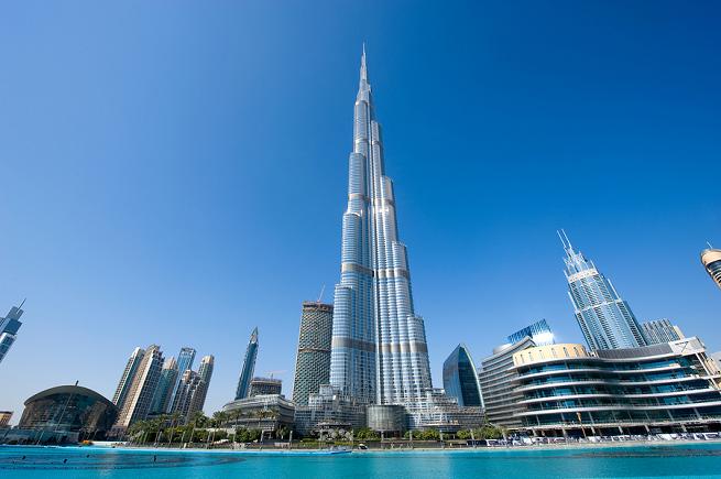 Forex Trading in Dubai - Dubai Expat Blog