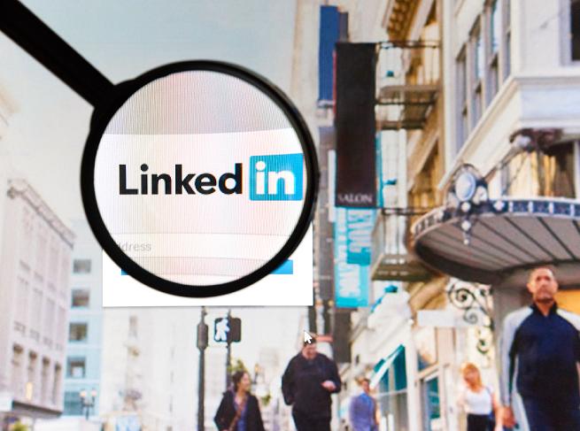 The Key B2B LinkedIn Marketing Strategies
