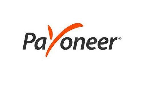 Payoneer Forex trading brokers