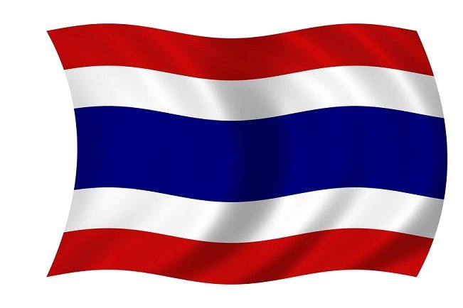 Top and the best thailand forex trading brokers