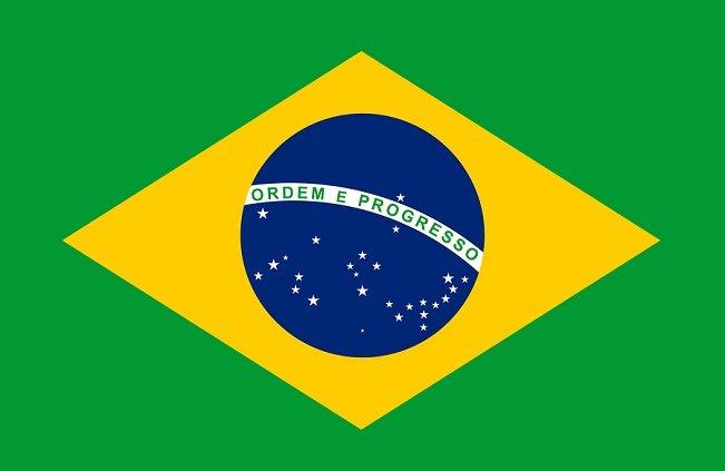 Best Forex Brokers in Brazil