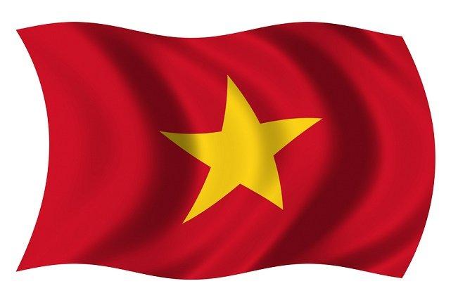 Les meilleurs courtiers forex au Vietnam