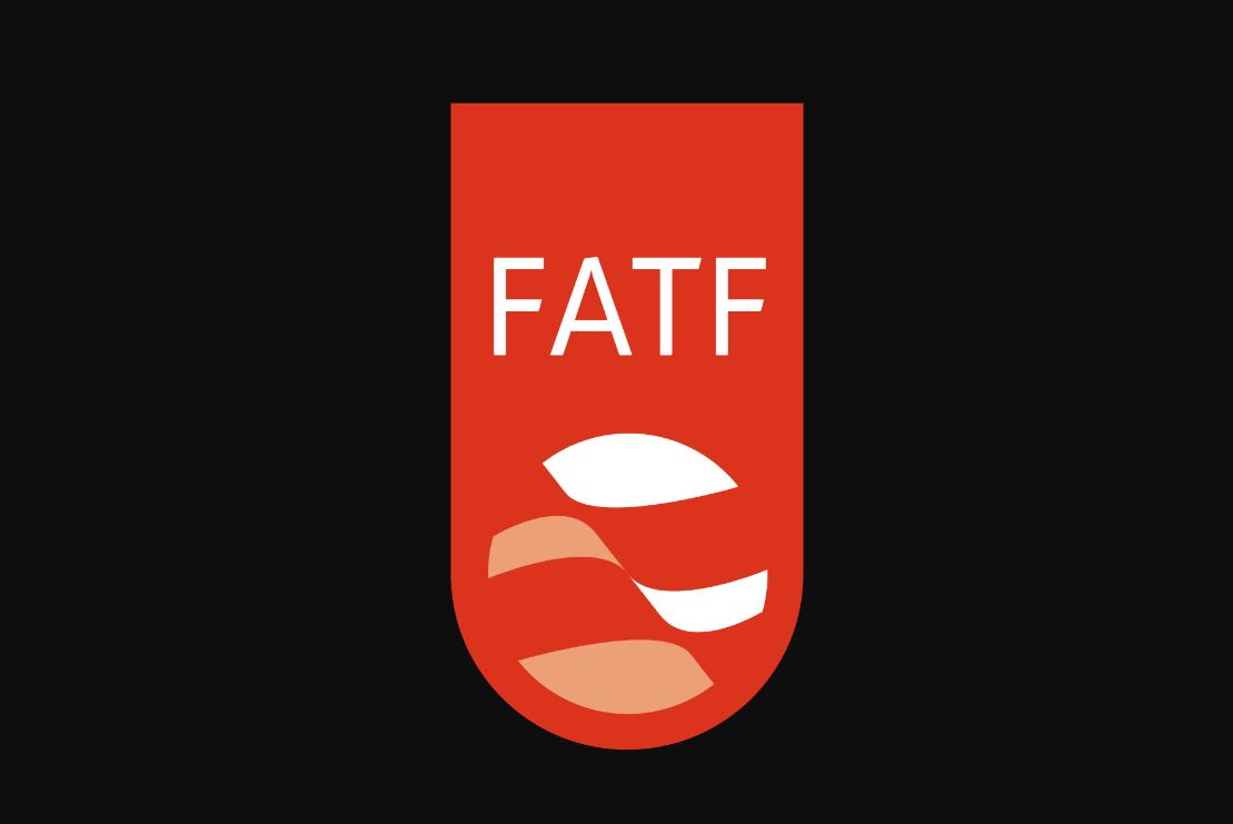 FATF Leads The Development Of Crypto Regulations Worldwide