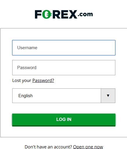 """formulaire d'inscription forex.com """"width ="""" 436 """"height ="""" 509 """"srcset ="""" https://fxdailyreport.com/wp-content/uploads/2019/08/forexcom_login.png 436w, https://fxdailyreport.com/ wp -content / uploads / 2019/08 / forexcom_login-343x400.png 343w """"tailles ="""" (largeur max: 436px) 100vw, 436px"""