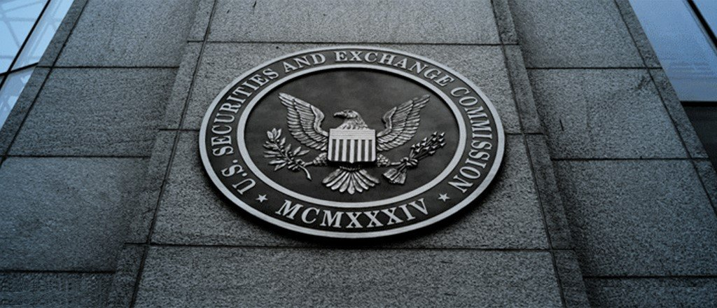 ICOBox In Trouble With SEC Over $14 Million Unregistered ICO