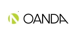 OANDA forex and CFDs trading broker review