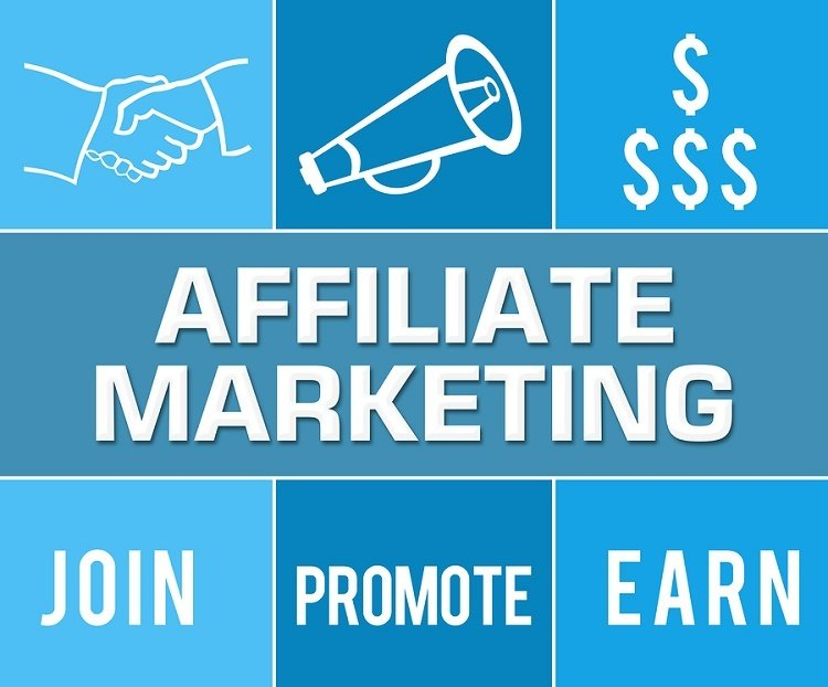 The Best Profitable Niches For Affiliate Marketing