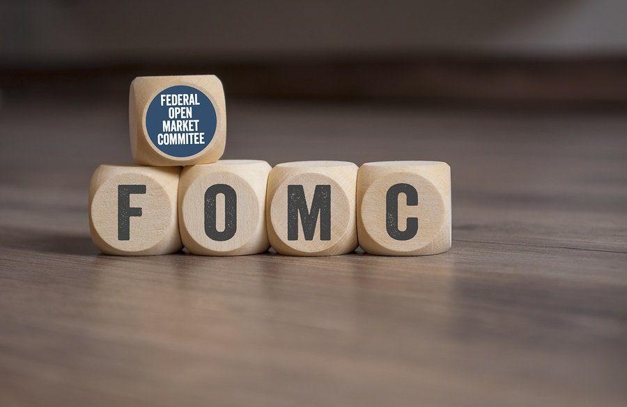 FOMC Meeting Minutes: What it is and How it Affects the Market ?