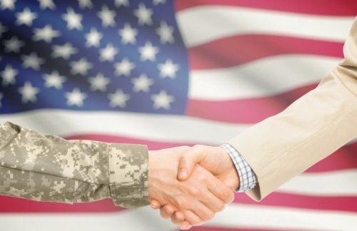 entrepreneurship programs for veterans