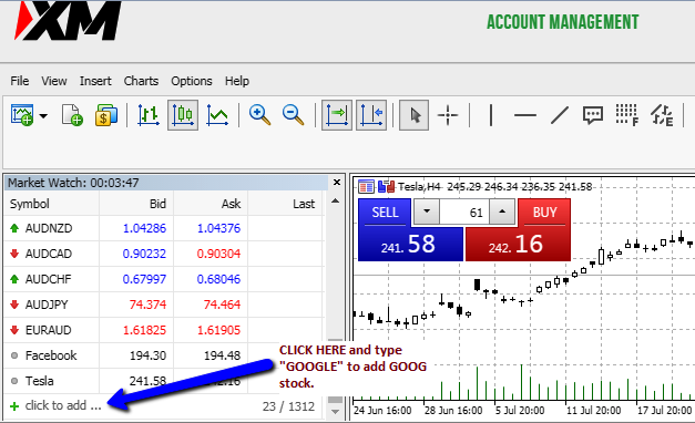 "search google stock on XM Broker"" width=""627"" height=""382"" srcset=""https://fxdailyreport.com/wp-content/uploads/2019/11/google_shares_trading_xm.png 627w, https://fxdailyreport.com/wp-content/uploads/2019/11/google_shares_trading_xm-400x244.png 400w"" sizes=""(max-width: 627px) 100vw, 627px"