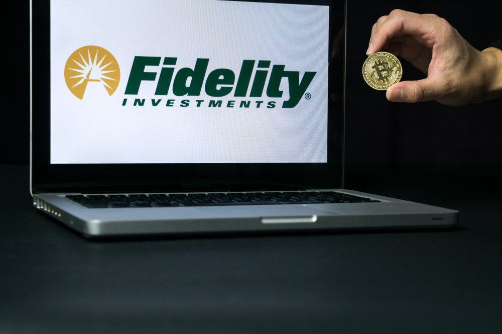 Trading Of Real-Time Fractional Shares Launched By Fidelity Investments