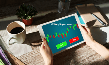 Best 10 Forex Trading Tips for 2020