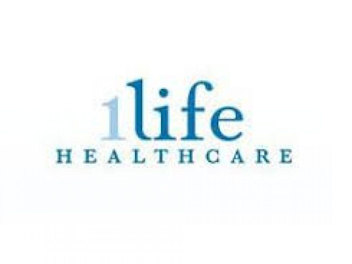 Healthcare stock under pressure: 1life Healthcare Inc (NASDAQ: ONEM)