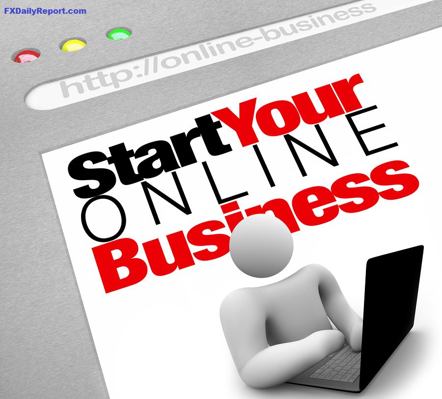 Top 10 des affaires en ligne avec des idées de maisons à faible capital