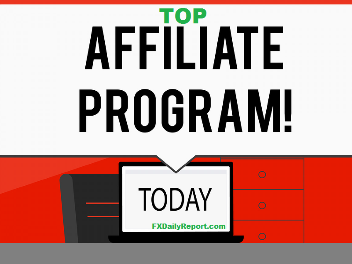 best cryptocurrency affiliate prog