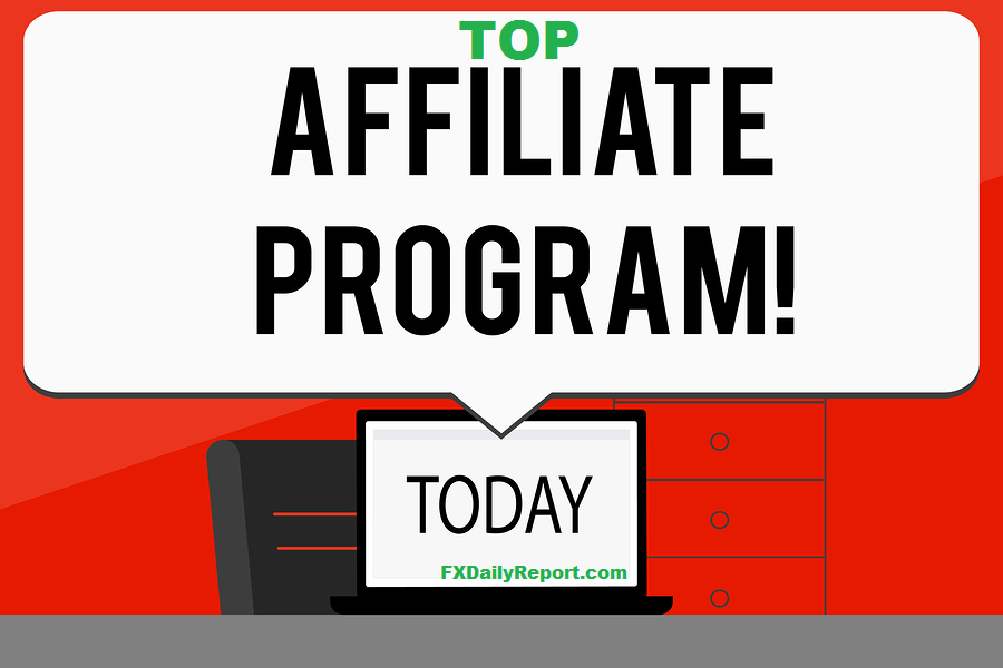 Top 10 Best Affiliate Programs to Make Money