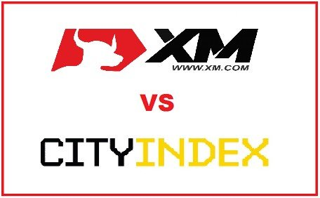 City index options trading