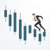 Can You Make A Living Through Forex Trading