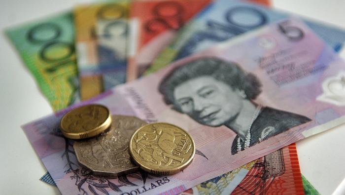 AUSTRALIAN_DOLLAR_1