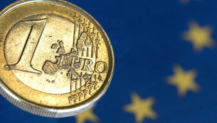 200 Sek In Eur