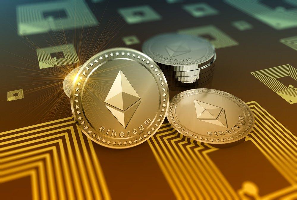 Bitcoin, cryptocurrency, BTCUSD, XBTUSD, BTCUSDT, ETHBTC