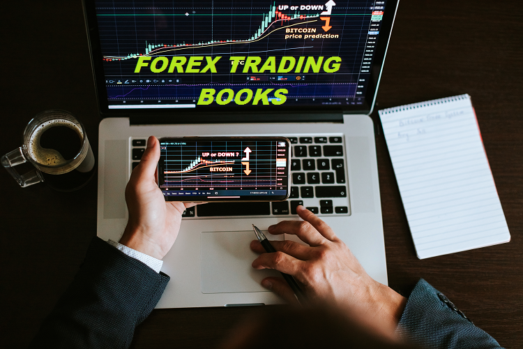 Best Books For Forex Trading Education