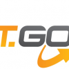 Rehabilitation Plan For Mt. Gox Pushed Back Further To 15th Of December