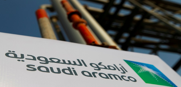 Saudi-Aramco-Employs-Financial-Institutions