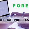 Top and The Best Forex Affiliate Network