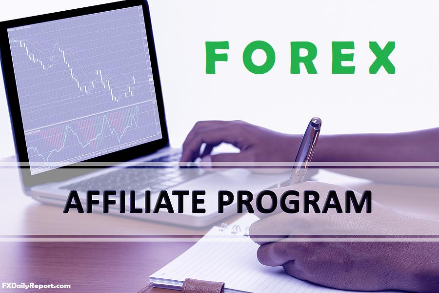 Best forex affiliate habilidades tecnicas y profesionales de forex