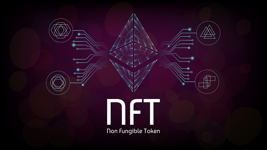 What Are Non-Fungible Tokens (NFTs) and How Do They Work ?