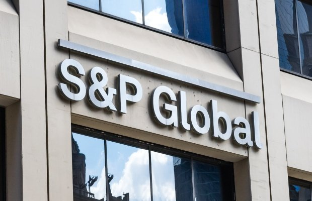 S&P Global and IHS Markit Close To Sealing Merger Deal